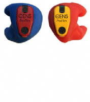 CENS ProFlex Digital 2 Shooting Plugs